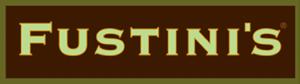 fustinis