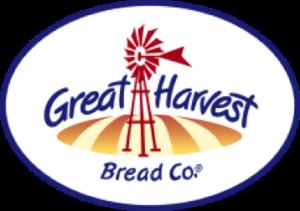 greatharvest