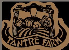 Tantre Farm